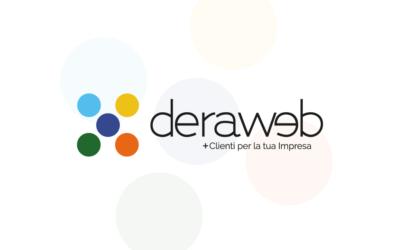 Deraweb: Sundera si evolve e lancia il suo nuovo brand