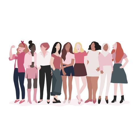 Occupazione femminile: ecco il lavoro dove il successo è Donna